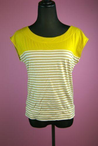 Womens Nautical Tops EBay