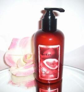 wen shampoo ebay
