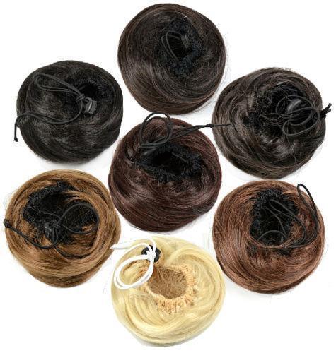 Clip In Hair Pieces EBay