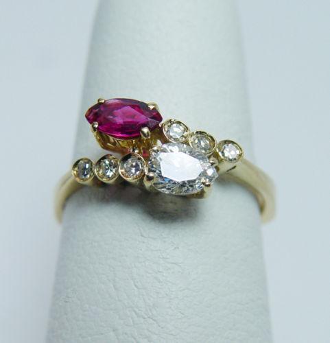 H Stern: Jewelry & Watches | eBay