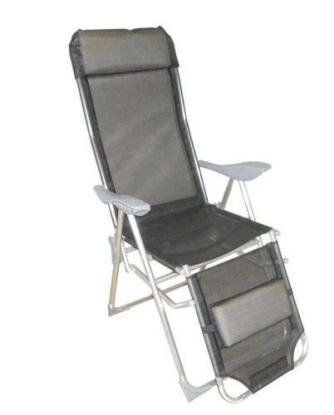 「picture copyright free Camping Relaxers and Loungers」の画像検索結果