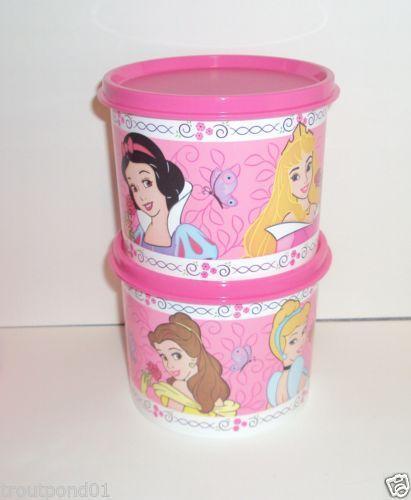 Disney Canister Ebay
