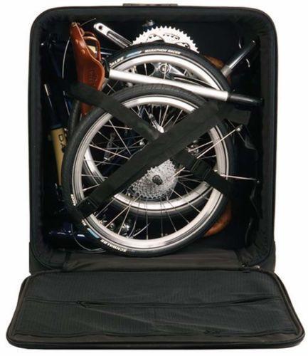 Dahon Bag | eBay