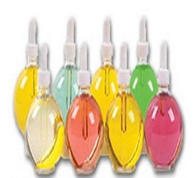 Aromatherapy Cuticle Oil Peach Nagelhaut Pfirsichduft Pflegeöl Top Marke 75ml