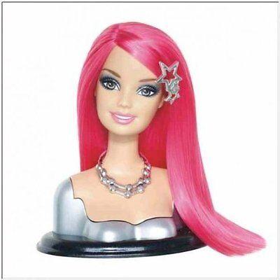 http://www.google.com.br/url?sa=i&rct=j&q=fashionistas+swappin+styles+pink+hair&source=images&cd=&cad=rja&docid=tyrfYWINq9egkM&tbnid=D5wbM7P__XhbKM:&ved=0CAUQjRw&url=http%3A%2F%2Fwww.ebay.co.uk%2Fitm%2FMattel-T9128-Barbie-Fashionistas-Swappin-Styles-Head-Pink-Hair-%2F181037607129&ei=CclmUZfwO4q49QTbsIHwDw&bvm=bv.45107431,d.eWU&psig=AFQjCNGSHi1tBKVu6imU5tl481KjgXvazw&ust=1365776993462480