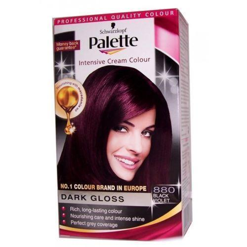 Palette Hair Colour EBay