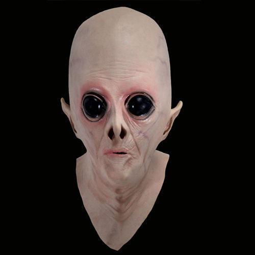 Chucky Mask eBay