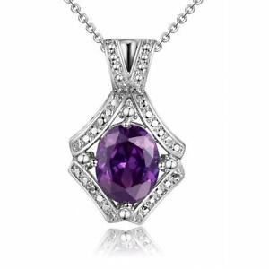 Image result for amethyst jewelry photos