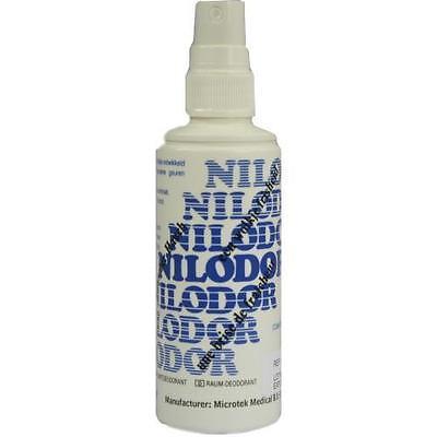 NILODOR Pumpspray 1St PZN 3739415