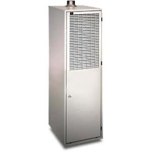 Mobile Home Furnace Heater
