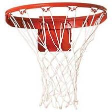 Traditional Nylon Basketball Net