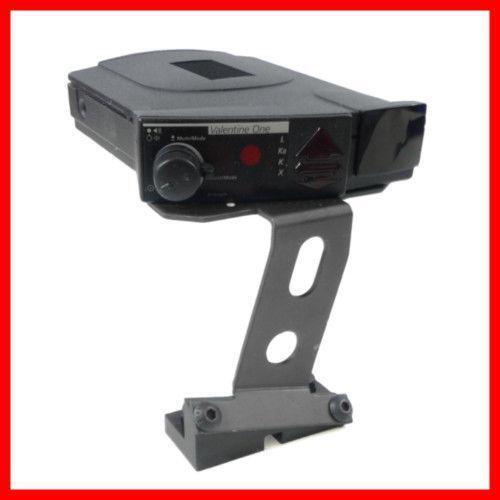 Remote Radar Detector EBay