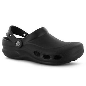 Image result for a picture of croc shoes