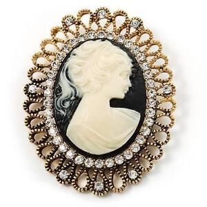 Image result for brooch