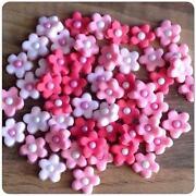 Cupcake kitchen accessories