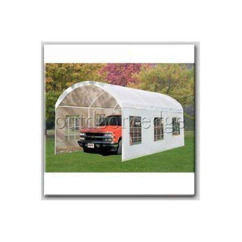 Carport Yard Garden Amp Outdoor Living EBay