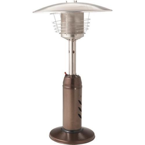 patio heaters for sale ebay