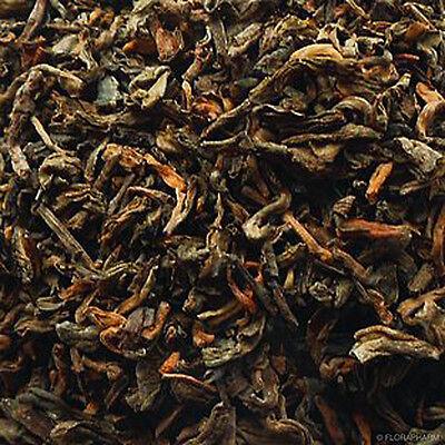 """100g Bio Tee """" Pu Erh """" China Pu Erh Werksverkauf"""