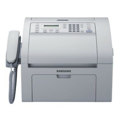 Samsung SF-760P Laserfaxgerät