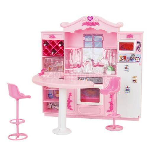 Barbie Doll Furniture EBay