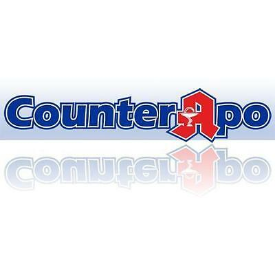 CONTOUR next Kontrolllösung hoch 1 St PZN 8884613