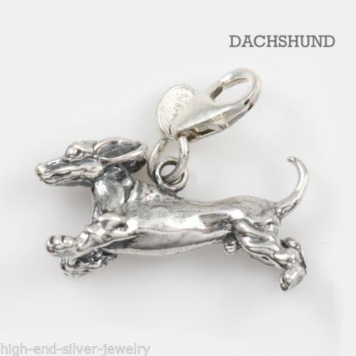 Dachshund Jewelry EBay