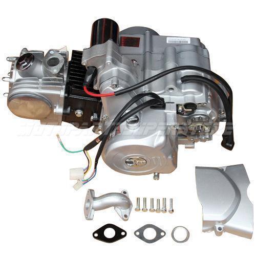 110cc Engine | eBay