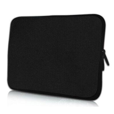 Notebooktasche / Schutzhülle für 13 / 14 / 15 / 17 Zoll Laptop Case Hülle Tasche