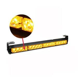 Led lights for cars