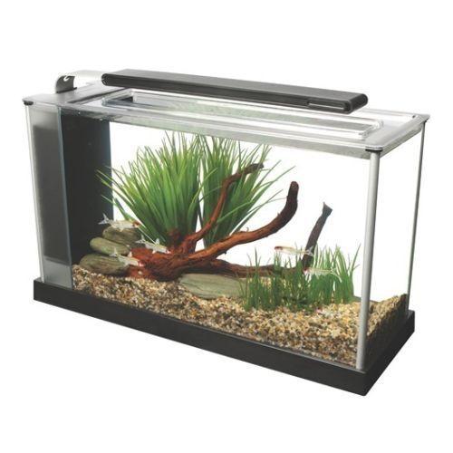 aquariums ebay