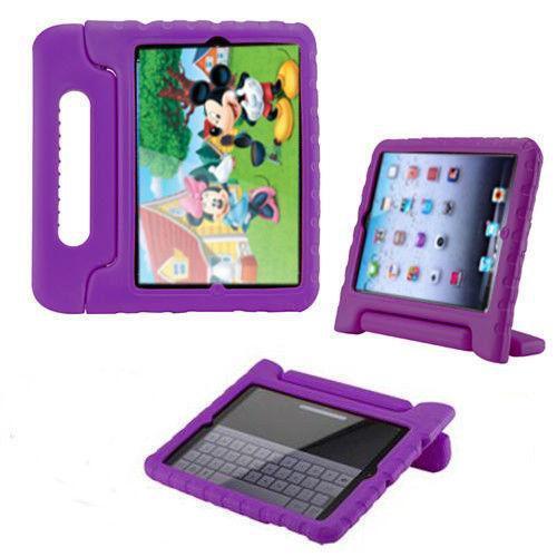 Kids iPad Mini Case | Childrens iPad Mini Cases | eBay