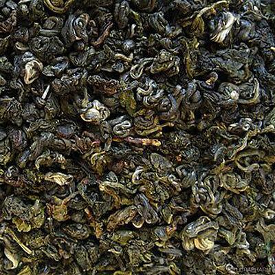 """250g Weißer Tee """" Silver Pearls """" Werksverkauf"""