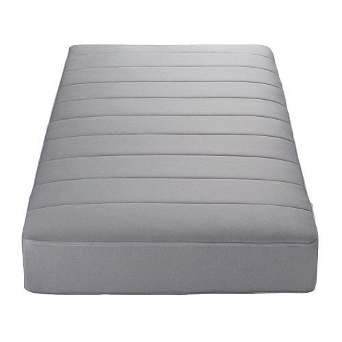 Ikea Super King Size Mattress