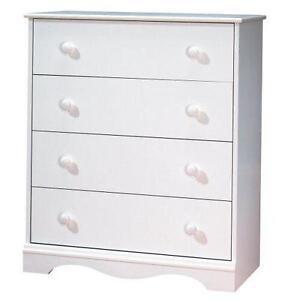 white dresser | ebay