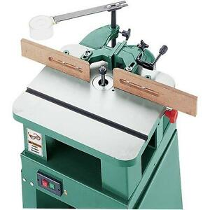 Woodworking Machines Ebay - DIY Woodworking Projects