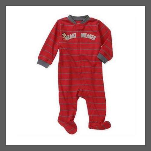 Carters Valentine Baby Amp Toddler Clothing EBay