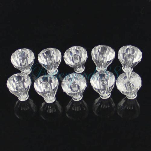 Jewelry Box Knobs EBay