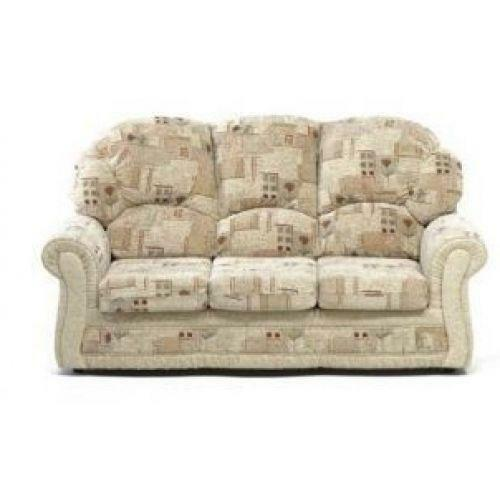 3 piece sofas uk www energywarden net cheap 3 piece sofas fabric cheap 3 piece sofa suites in woolwich area