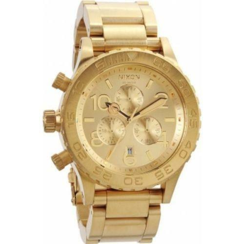 Image result for pictures of gold watches
