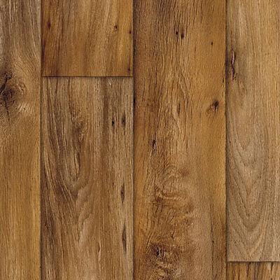 PVC CV Vinyl Bodenbelag Holz Rustikal dunkel 2m 3m 4 m Breite 11,90€/m²