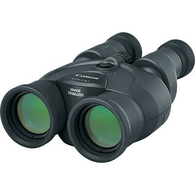 Canon 12x36 IS III Image Stabilized Binocular 9526B002