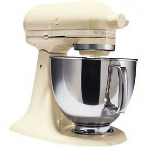 Image Result For Kitchenaid Mixer Usa