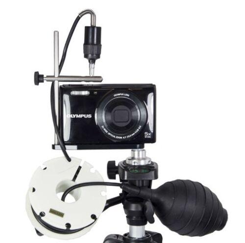 SRB-NEW-Self-Take-Compact-Carp-Fishing-Photo-Camera-Kit