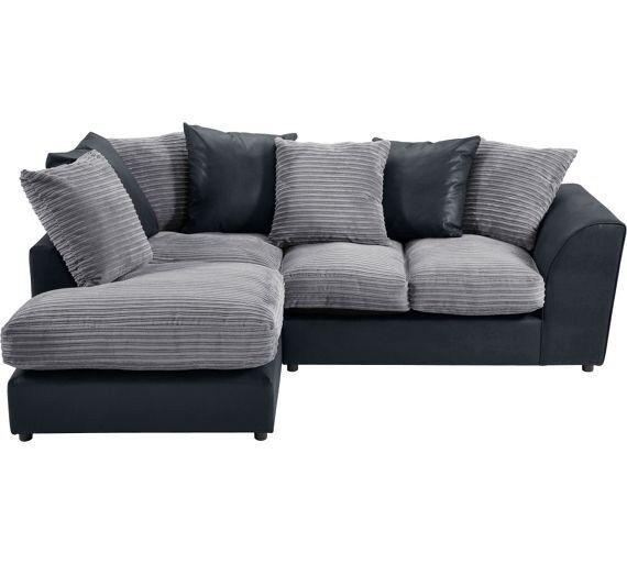 Gumtree Corner Sofa Bed Glasgow: Argos Sofas Corner