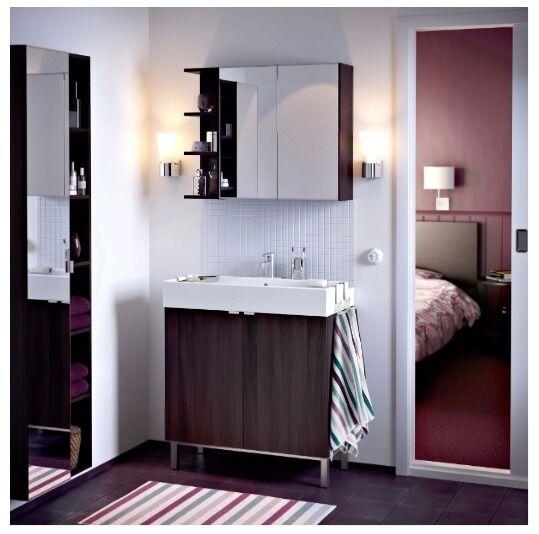 Bathroom Cabinets Gumtree Belfast Bathroom Design