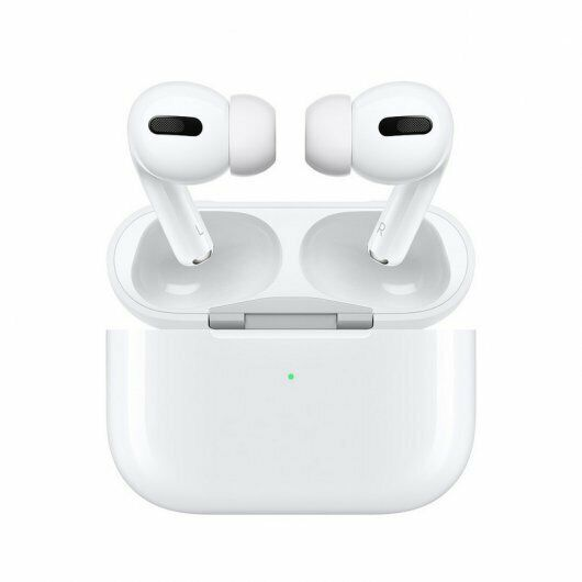 The AirPods Pro are very cheap on eBay from Spain with this offer that lowers them to 188 euros