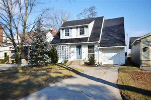 House for Sale in St. Catharines | Real Estate | Kijiji ...