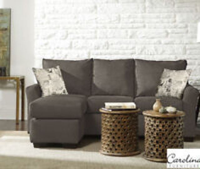 Kijiji Furniture Kitchener 2018 - Home Comforts