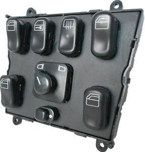 Aftermarket Power Window Switch | eBay