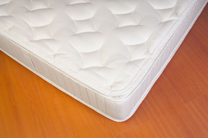 What To Look For When Ing A Used Single Mattress